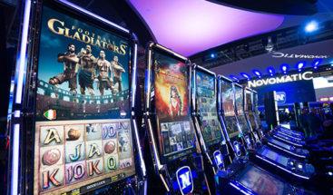 Empresa de juegos de azar deberá pagar 2,5 MM de euros a un ludópata