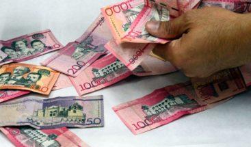 Expertos analizarán en el país el tema de lavado de activos