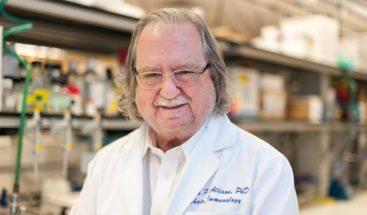 Nobel de Medicina, inmunoterapia será parte lucha para cáncer en 5 años