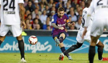 Messi, Neymar y Modric integran la lista de candidatos al Balón de Oro