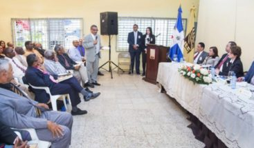 Piden a JCE ratificar a miembros de la Junta Electoral de Los Alcarrizos