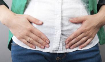 ¿Cómo tus excrementos pueden curar a otra persona?