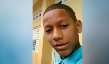 Un año de prisión a dos hombres acusados de asesinar menor en Boca Chica