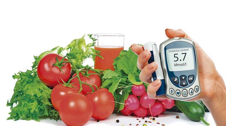 Cambiar estilo de vida reduce 90% riesgo de diabetes, dice especialista