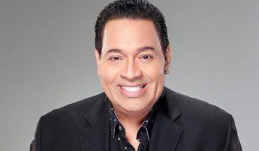 El salsero boricua Tito Nieves será operado el miércoles de pericarditis