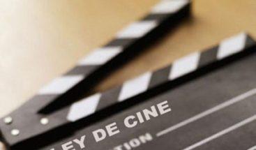 Ley de Cine impulsa la industria cinematográfica en RD