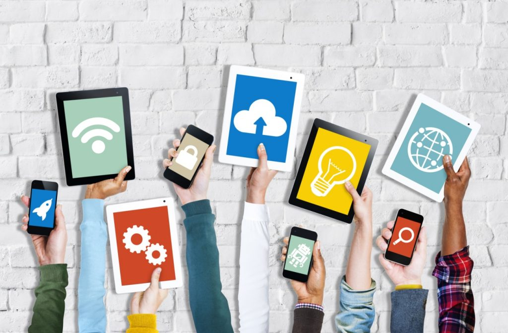 Presencia digital triplica probabilidad de ventas de mipymes