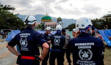 Indonesia impone restricciones para ayuda internacional tras tsunami