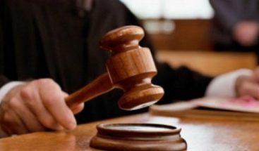 Ordenan arresto de cirujano Emmanuel Mallol Cotes por mala práctica médica