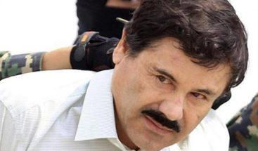 Llega el día de la sentencia definitiva de 'El Chapo'