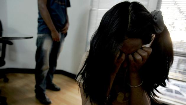 Hombre de 78 años que abusó de su nieta pasará 20 años en prisión