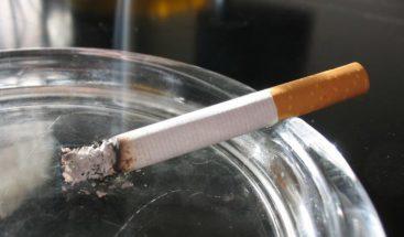 Descubren un inusual método que puede alentar a los fumadores