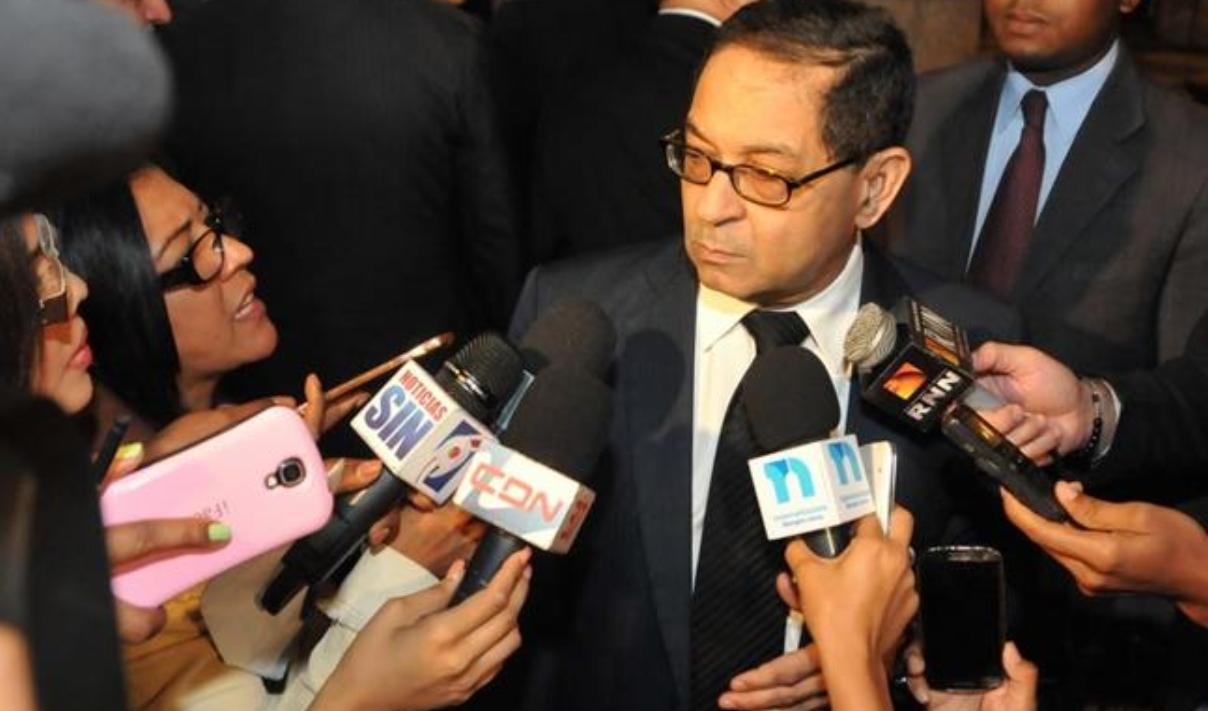 Presidente SCJ: Se inició investigación contra 19 empleados suspendidos