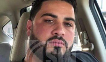 Matan hombre que secuestró a tres miembros de su familia en Santiago