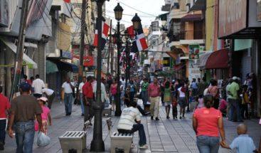 Gobierno anuncia pagará Regalía Pascual a partir del 5 de diciembre
