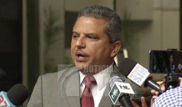 Legisladores afirman nuevo Código Penal permitiría condenas más severas