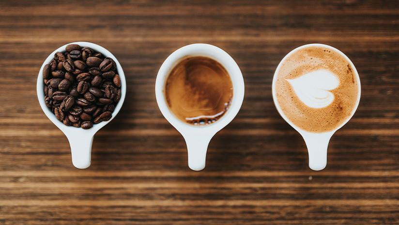 Hallan una inesperada virtud en el café y no es la cafeína