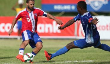 FIFA nombra comité de normalización para Federación Dominicana de Futbol
