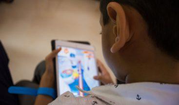 UE: Plataformas de video protegerán a jóvenes de contenidos violentos