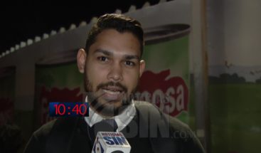 Tus 15 segundos: jueces dictan sentencia a Marlin y Marlon Martínez