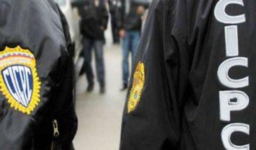 Mueren 12 supuestos criminales y 2 policías enfrentamiento en Venezuela