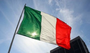 Italia anuncia no firmará por el momento el Pacto Mundial para Migración