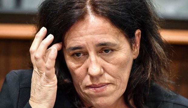 Cinco años de cárcel para la madre que ocultó a su bebé durante dos años