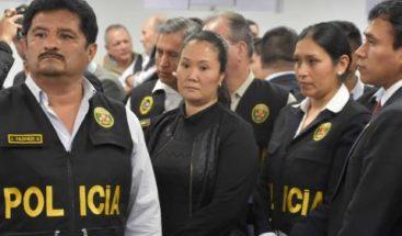 Presidente de Perú considera
