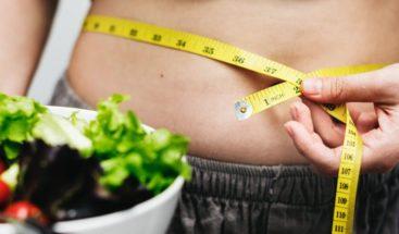 Dieta, estilo de vida y estigma provocan aumento de obesidad
