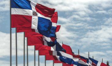Mañana se conmemora el 174 aniversario de la Constitución dominicana