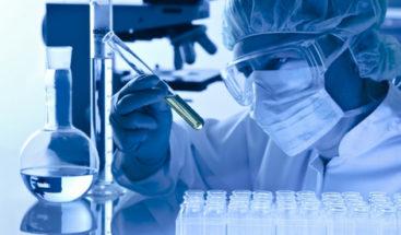 Presentan 19 nuevos proyectos de investigación científicas en RD