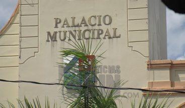 Más de 150 ayuntamientos del país deben 6 mil millones de pesos a la TSS