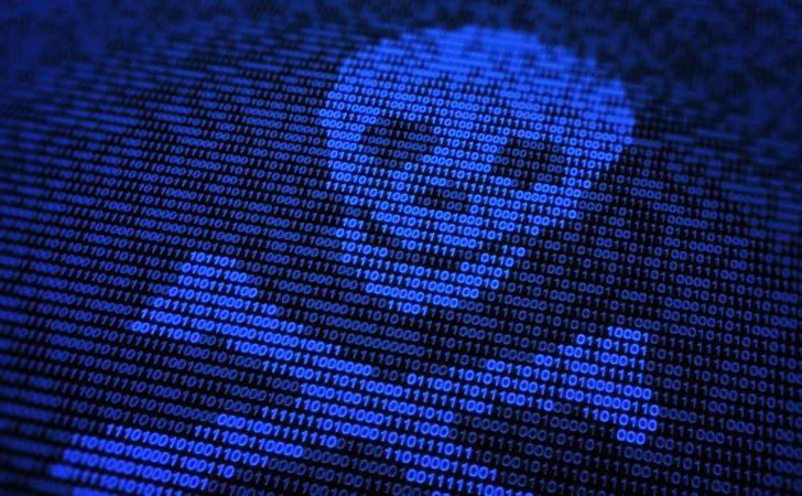 Detectan foco del virus informático bancario Emotet en Latinoamérica