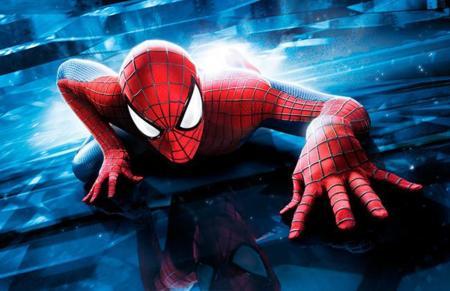 Sony planea dos películas de animación más sobre