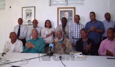 Juan Hubieres dice paro del DN podría extenderse hacia el Cibao