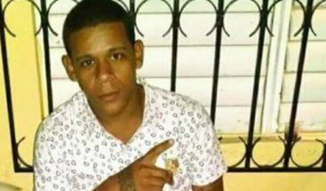 Hombre que mató a su expareja de 15 años, estuvo detenido por maltrato