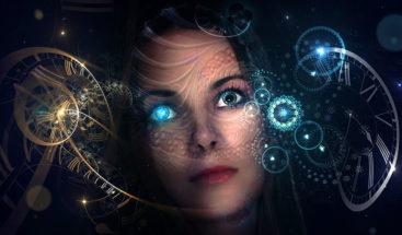 Científicos revelan cómo el cerebro 'predice' el futuro
