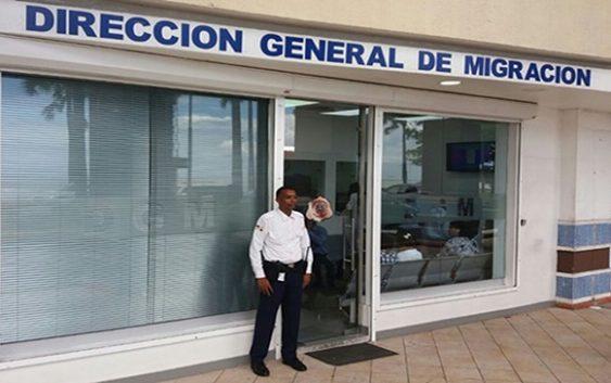 DGM ofrece permiso salida de menores a través portal web de institución