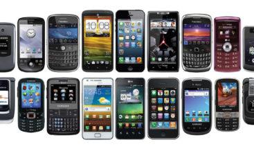 Complejo turístico prohíbe uso de los celulares en la zona del 'spa'