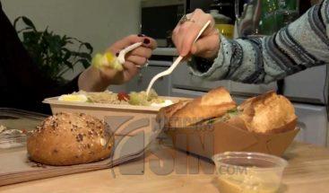 Cómo enfrentar el sobrepeso reprogramando el cerebro