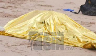 Mueren 17 inmigrantes en las costa del sur de España