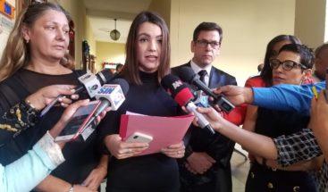 Familia de Andrea Celea confía en PGR en caso contra Gabriel Villanueva