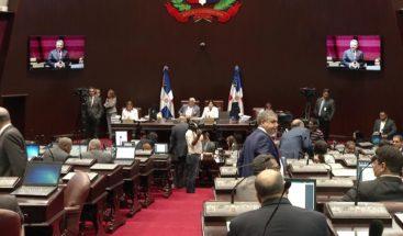 Diputados dicen no ratificarán Pacto Migratorio de la ONU si es firmado