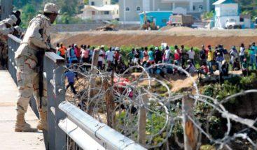 Aseguran RD no tendría consecuencias de no firmar Pacto Migratorio