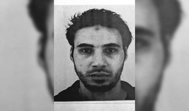 El terrorista de Estrasburgo ha sido abatido, según los medios franceses