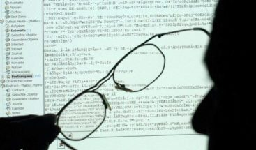 Comité republicano del Congreso fue blanco de un ciberataque