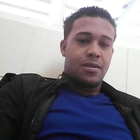Matan joven en Moca; su exnovia está detenida para investigación