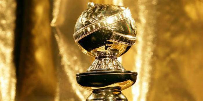 Lista de nominados a la edición número 76 de los Globos de Oro