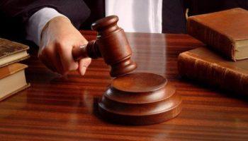 Condenan a 10 años de prisión hombre por trata y tráfico de personas