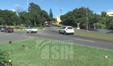 Diversas reacciones ante creación del distrito municipal Santiago Oeste